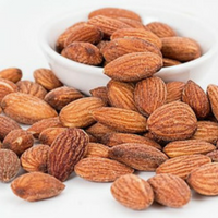 almond-shop-window.png
