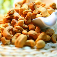 cashew-shop-window-2-.png