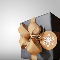 gift-shop-window-2-.png
